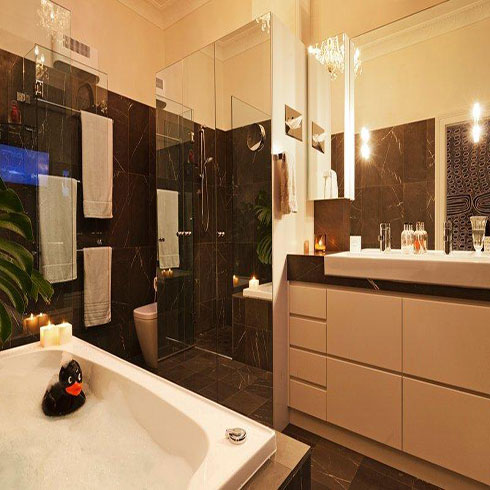 rm-design-consulting-bathroom-renovation-alteration-