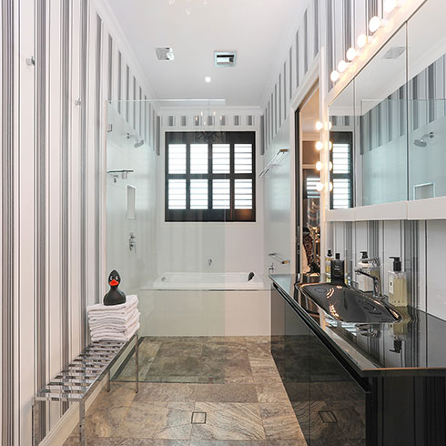 rm-design-consulting-bathroom-renovation-extension