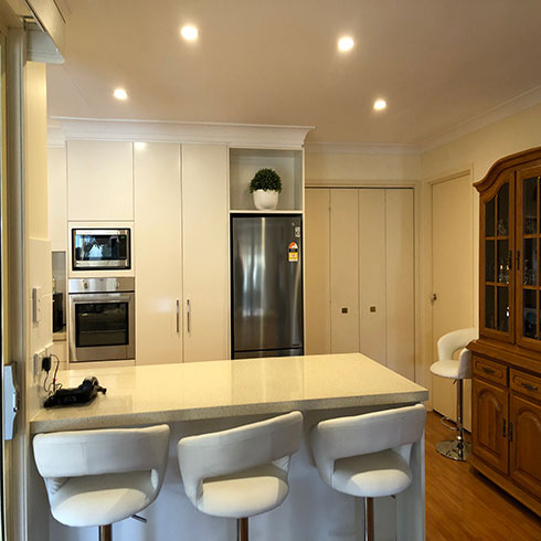 rm-design-consulting-kitchen-renovations-alteration
